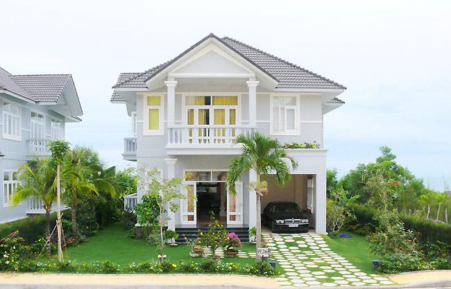 biet-thu-mui-ne-villa-seaview1.jpg?w=720