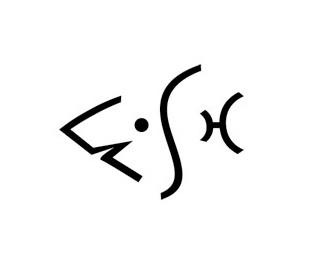 thiet-ke-logo-kieu-chu-8