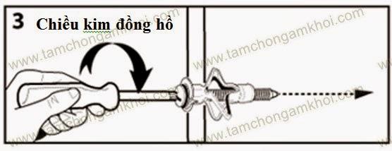 huong-dan-van-vit-tran-thach-cao-4