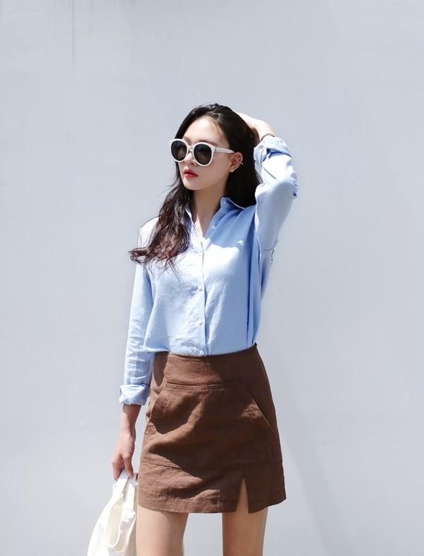chon_ao_vay_he_cho_co_nang_tron_trinh_da_ngam10