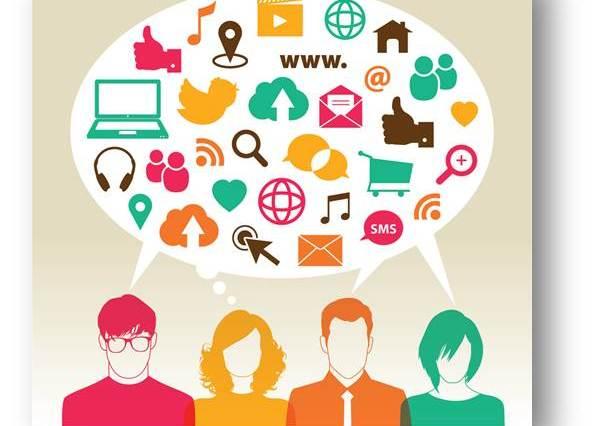 5 xu hướng làm content marketing