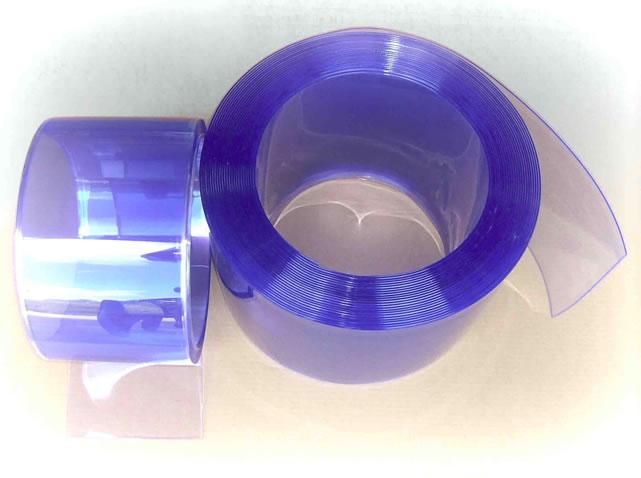 màng nhựa pvc trong