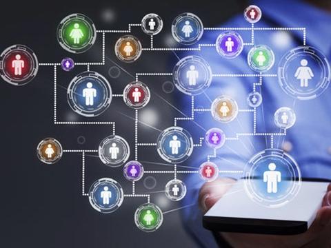 xu hướng digital marketing trong năm 2016