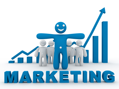 chiến lược marketing 4P