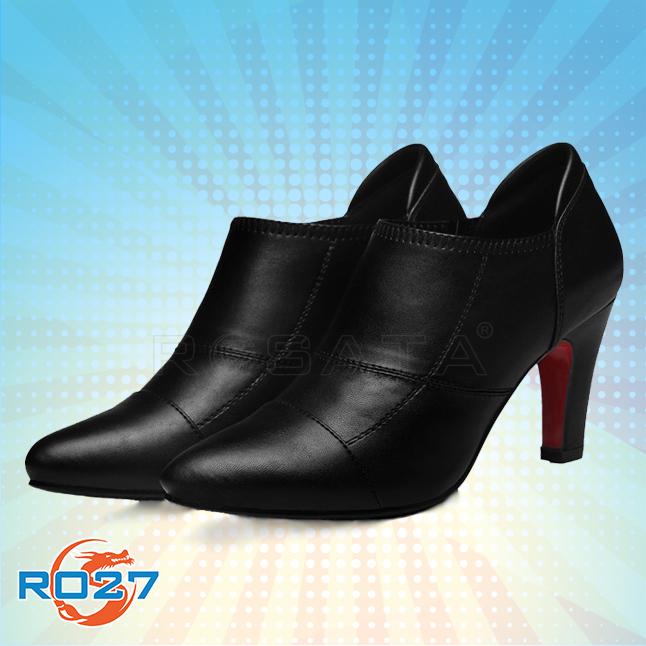 ro27-v2